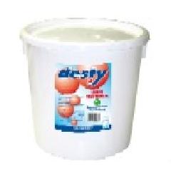 Lessive poudre seau 10 kg | Desty