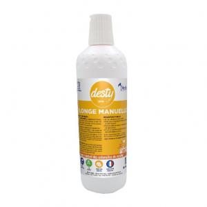liquide vaisselle mains 1L | Manihygiene