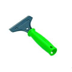 Grattoir Ergotec 10cm poigné ergonomique UNGER
