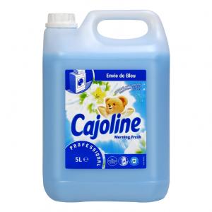 Cajoline Original – Assouplissant professionnel – 5 L
