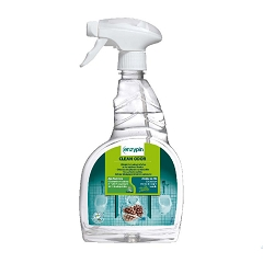 Enzypin Clean Odor  750 ml | Ecolabel