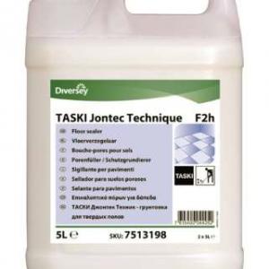 taski jontec technique 5l bouche-pores 5 L – Diversey